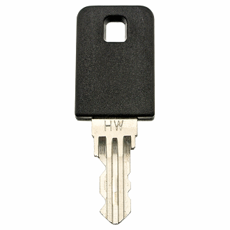 Keys and Locks for Haworth file cabinets and desks ...