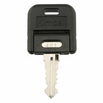 Keys And Locks For Kimball Office File Cabinets And Desks