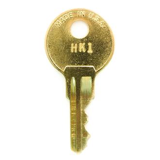 Kimball Office Hk1 Hk800 Replacement Keys Easykeys Com