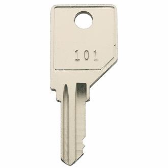 keys and locks for global file cabinets and desks. Black Bedroom Furniture Sets. Home Design Ideas