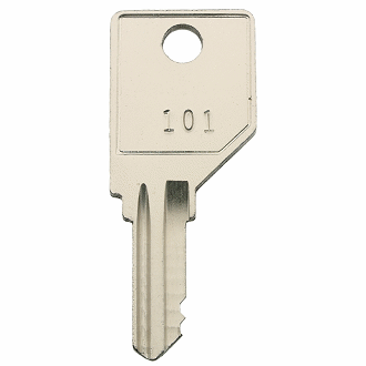 Unique Alera File Cabinet Key Replacement