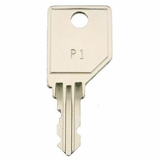 keys and locks for ki file cabinets and desks. Black Bedroom Furniture Sets. Home Design Ideas
